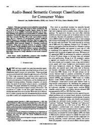 thumnail for LeeE10-semantic.pdf