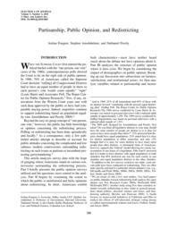 thumnail for elj.2010.9405.pdf