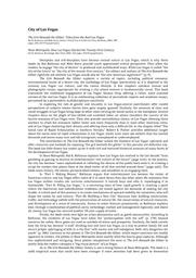 thumnail for JAPA-Rothman_Davis_Book_Review.pdf