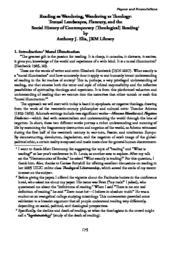 thumnail for atla0001823928.pdf