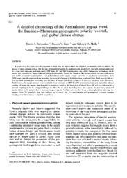 thumnail for Schneider_1992.pdf