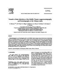 thumnail for Muttoni_1998a.pdf
