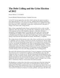 thumnail for Debt_Ceiling_and_the_Grim_Election.pdf