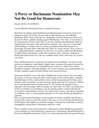 thumnail for A_Perry_or_Bachmann_Nomination.pdf