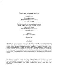 thumnail for cucs-351-88.pdf