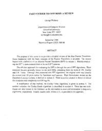 thumnail for cucs-388-88.pdf