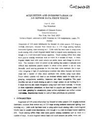 thumnail for cucs-443-89.pdf