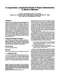 thumnail for cucs-046-11.pdf