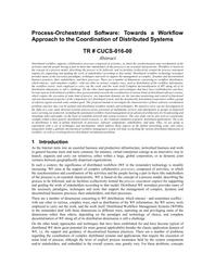 thumnail for cucs-016-00.pdf