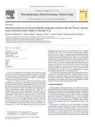 thumnail for j.palaeo.2008.02.010.pdf