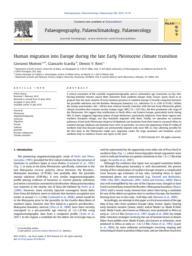 thumnail for j.palaeo.2010.06.016.pdf