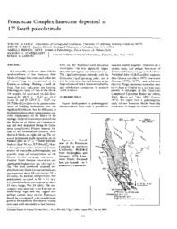 thumnail for gsab.91.8.476.full.pdf