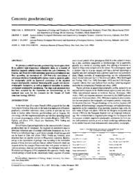 thumnail for gsab.96.11.1407.full.pdf