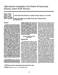 thumnail for gsab.108.1.40.full.pdf