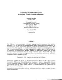 thumnail for cucs-503-89.pdf