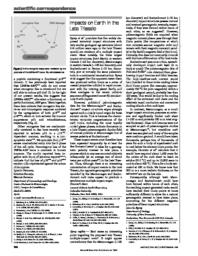 thumnail for 395126a0.pdf