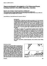 thumnail for j.1365-246x.2000.00109.x.pdf
