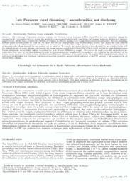 thumnail for 367.full.pdf