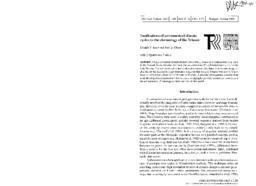 thumnail for Kent_Olsen2000b.pdf