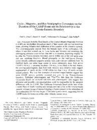 thumnail for olsen.et.al.camp.03.pdf