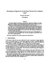 thumnail for cucs-037-95.pdf