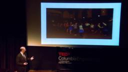 thumnail for Walker_TEDx_112911.mp4