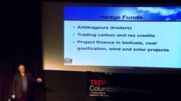 thumnail for Fusaro_TEDx_112911.mp4