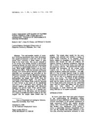 thumnail for TC007i003p00447.pdf