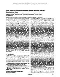 thumnail for 2011GL049927.pdf