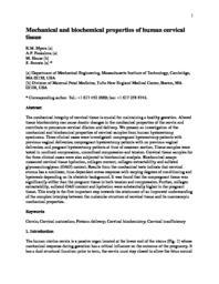thumnail for j.actbio.2007.04.009.pdf