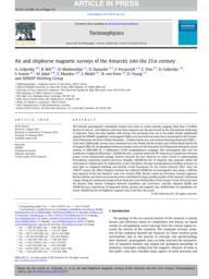 thumnail for j.tecto.2012.02.017.pdf