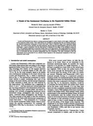 thumnail for GentEtal1983.pdf