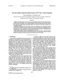 thumnail for ReverdinCane1984.pdf