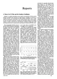 thumnail for CaneZebiak1985.pdf
