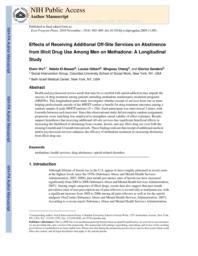 thumnail for nihms161297.pdf