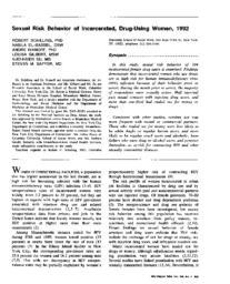 thumnail for pubhealthrep00059-0077.pdf