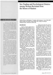 thumnail for ajph.87.1.66.pdf
