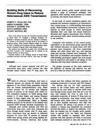 thumnail for pubhealthrep00190-0075.pdf
