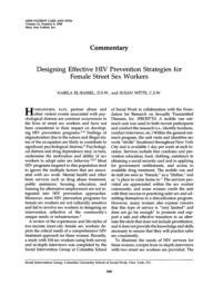 thumnail for apc.1998.12.599.pdf