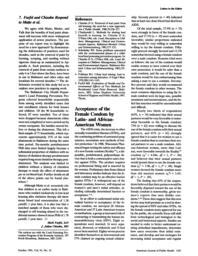 thumnail for amjph00210-0115b.pdf