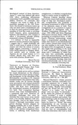 thumnail for 55874571.pdf