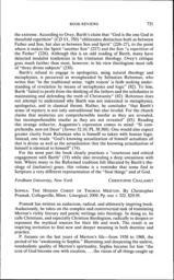 thumnail for 53067288.pdf