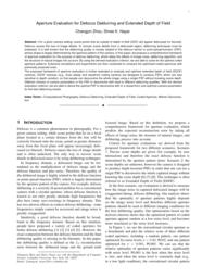 thumnail for cucs-007-12.pdf
