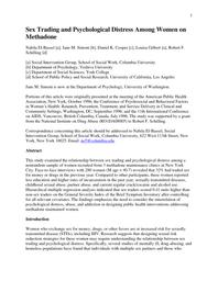 thumnail for 0893-164X.15.3.177.pdf