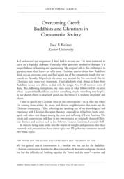 thumnail for 4145565.pdf
