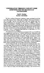 thumnail for 0000973775.pdf