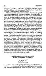 thumnail for 0000911970.pdf