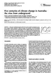 thumnail for jqs.1060.pdf