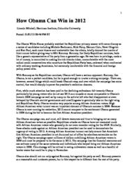 thumnail for How_Obama_Can_Win_in_2012.pdf
