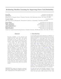 thumnail for cucs-025-11.pdf